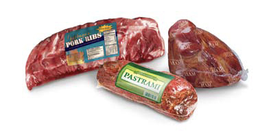 ClearShield_Meat_Samples