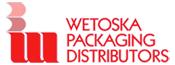Wetoska Packaging