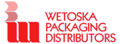 Wetoska Packaging